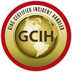 GCIH-GIAC-Certified-Incident-Handler