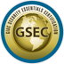 GSEC-GIAC-Security-Essentials-Certification