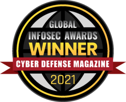 KnowBe4 Named Winner of the Coveted 2021 Global InfoSec Awards