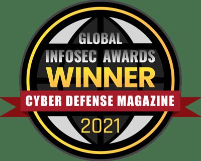 Global-InfoSec-Awards-for-2021-Winner