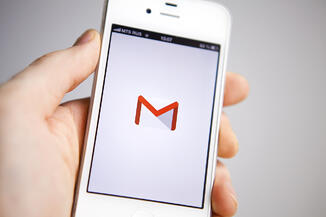 Gmail Users Target for Phishing Attack