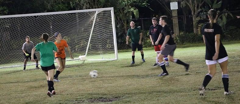 Goal Huddle.jpg