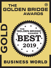 KnowBe4 Honored With Multiple Awards for the 11th Annual 2019 Golden Bridge Awards®