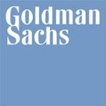Goldman-Sachs-Logo-2.jpg
