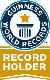 Organizers of Security Serious Week set new Guinness World Records® Title for an Online Cybersecurity Lesson