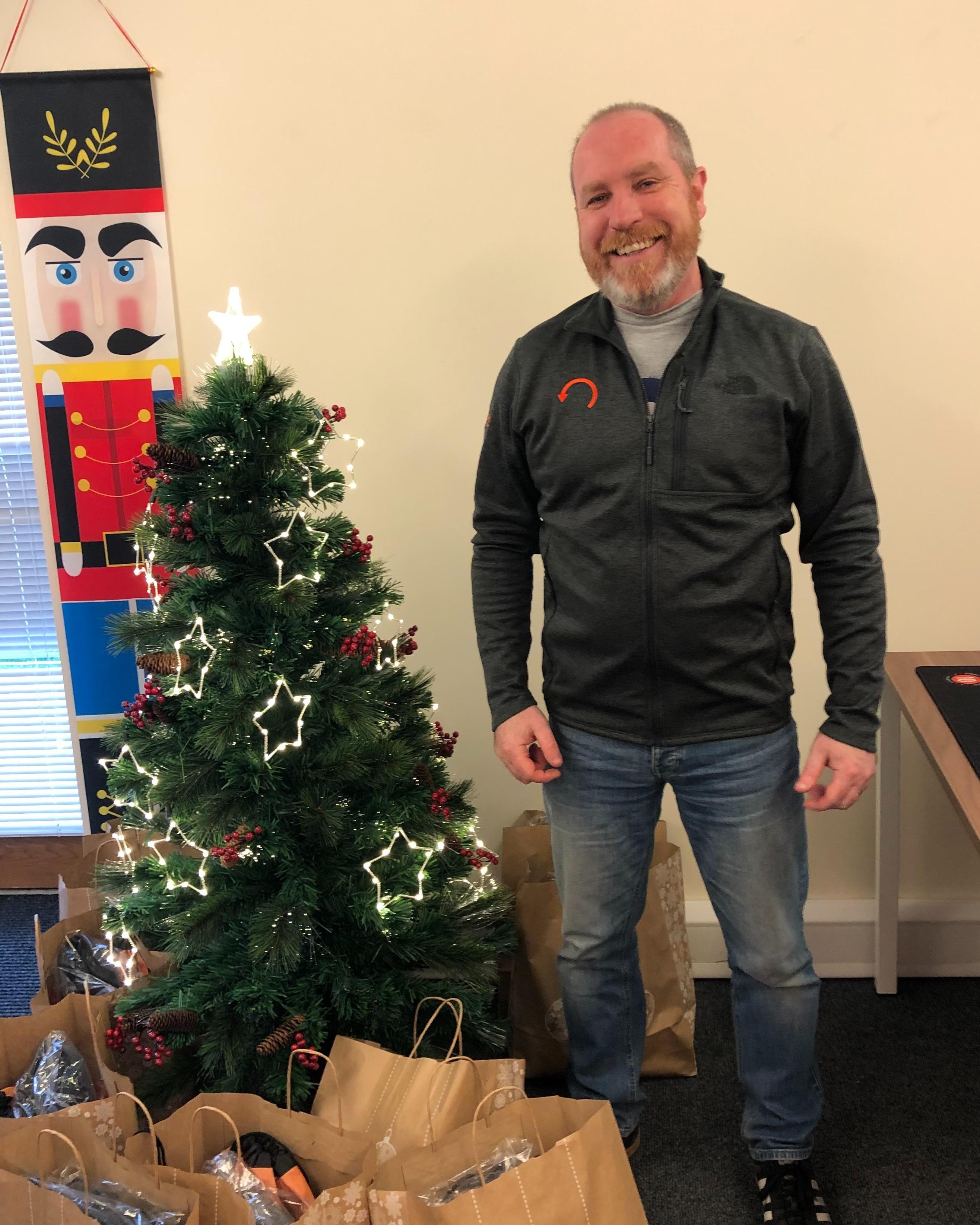 Holiday Gifts UK 4-1