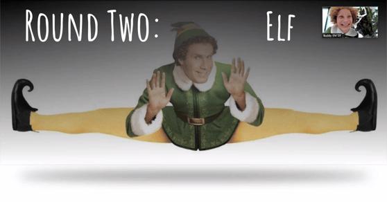 Holiday Trivia-1