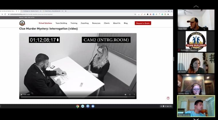Clue Murder Mystery Photos_Screen Shot 2020-07-24 at 2.56.29 PM