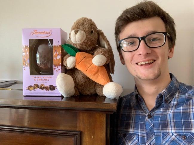 Easter Gift 2-1