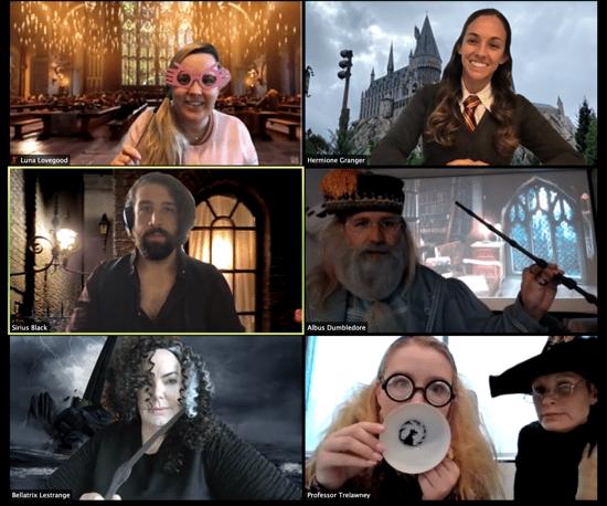 Harry Potter Trivia 2020 (2)-1