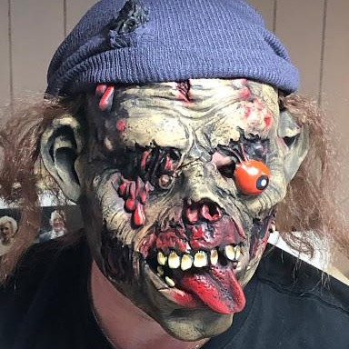 UK Halloween 3