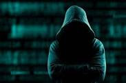 Hacker -1