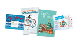 KnowBe4 Launches New Holiday Kit With Cybersecurity Resources