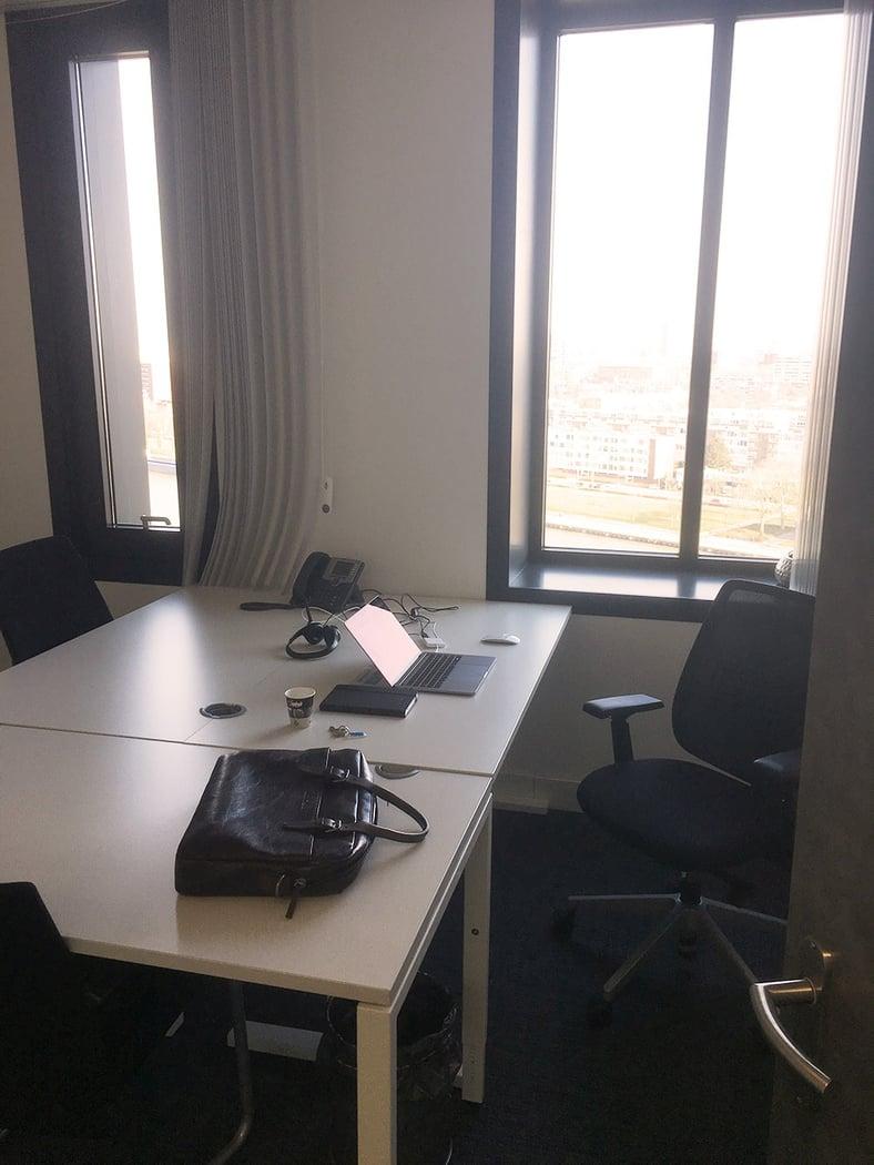 Holland Office.jpg