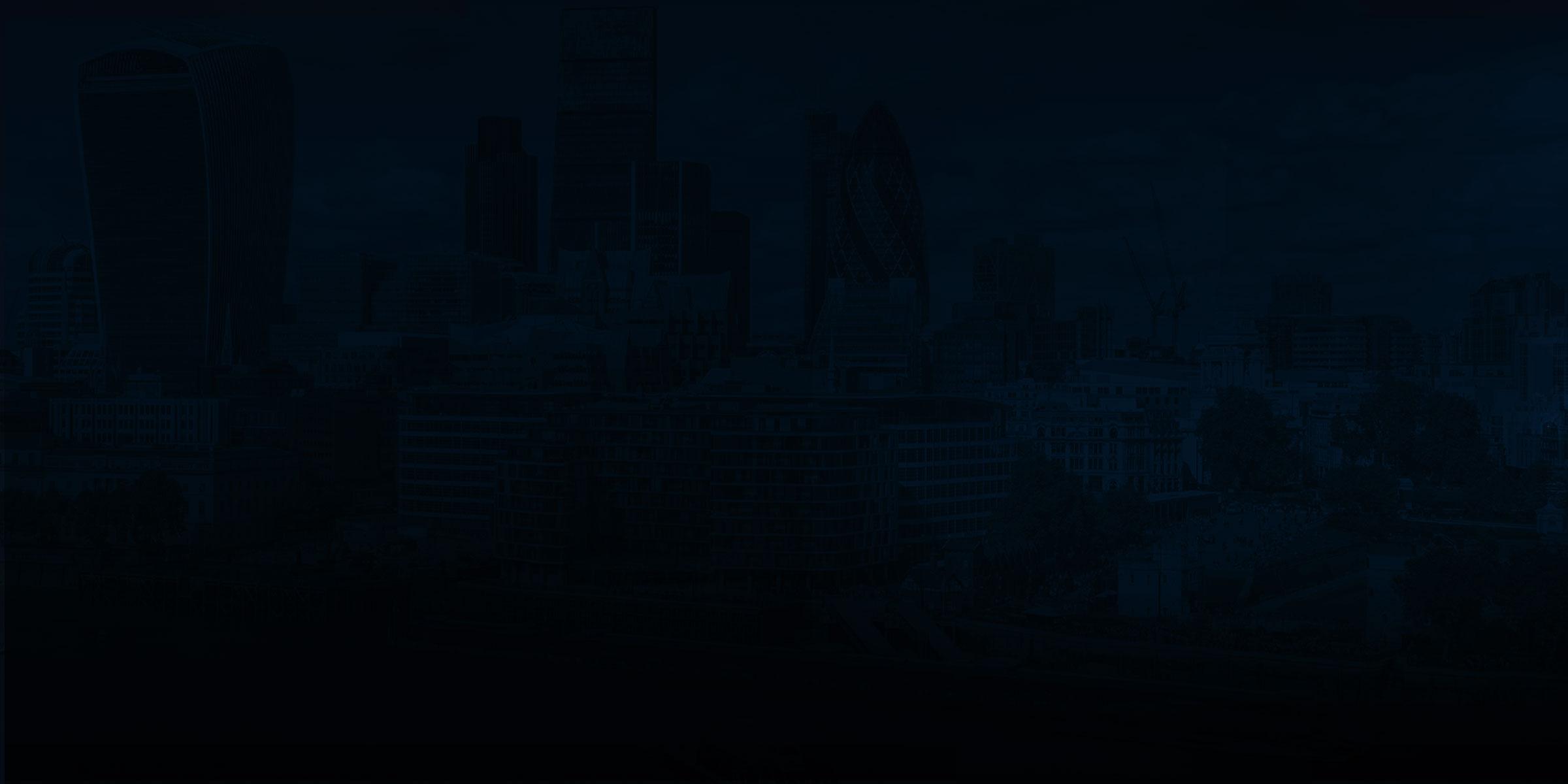 IM-IM3-background