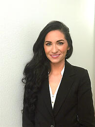 KnowBe4 General Counsel Alicia Dietzen Selected by Tampa Bay Business Journal as a 2019 Top Corporate Counsel Honoree