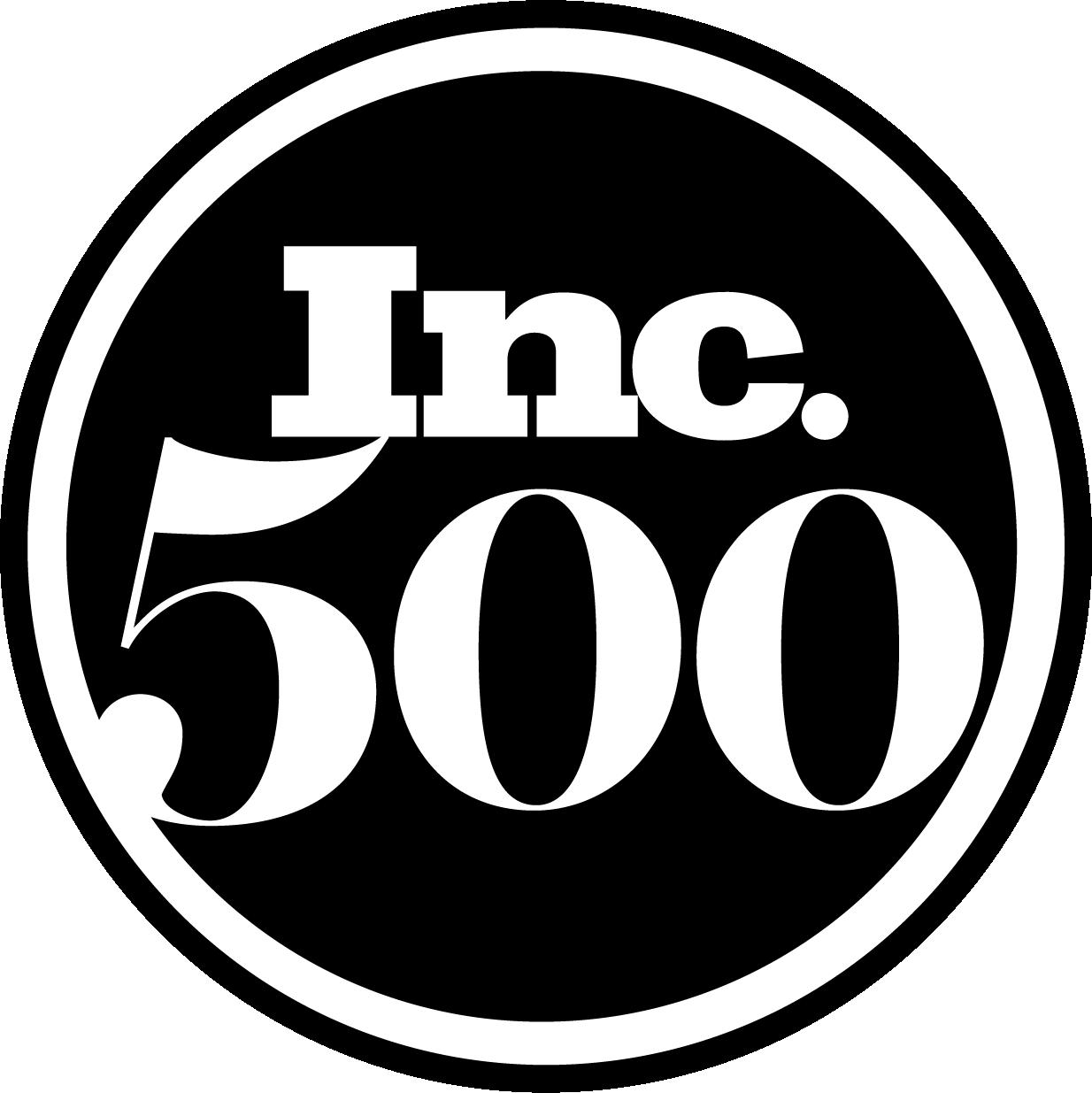 INC500.png