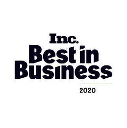 KnowBe4 Awarded Gold Medal in Security for Inc.'s 2020 Best in Business List