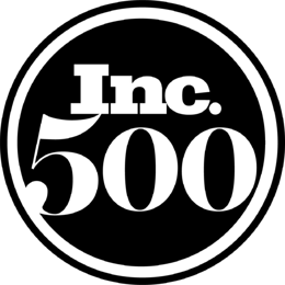KnowBe4 Lands on the Inc. 500 for the Fourth Time