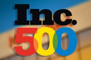 Inc_500_logo.jpg