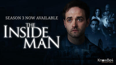 Inside Man Season 3-1
