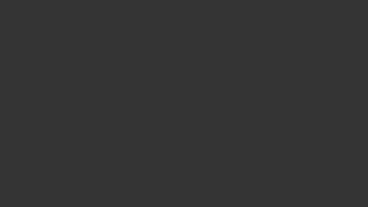 KB4-CON-Grey21_1200x675