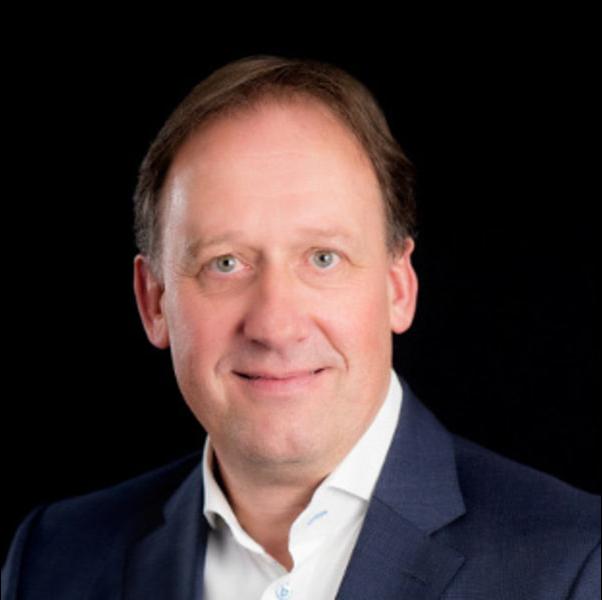 Jan van Vilet