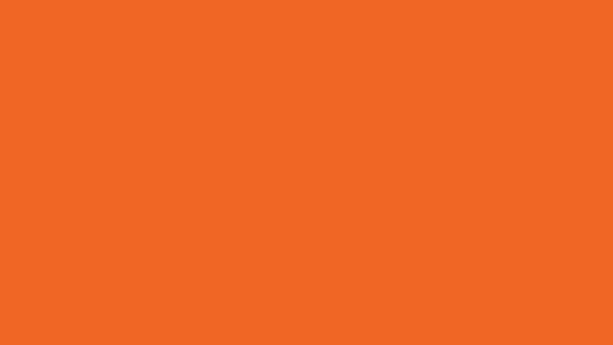 KB4-CON-Orange21_1200x675