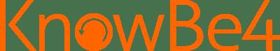 KB4-Logo-ORG-NOTag