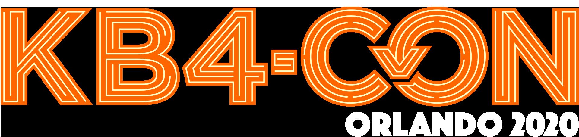 KB4-CON