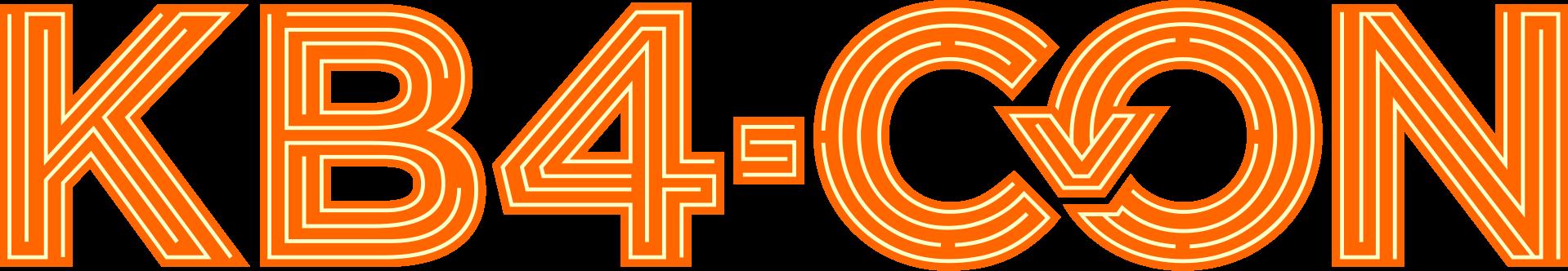KB4CON-HEADER-LOGO4