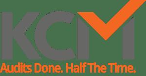 KCM GRC Logo