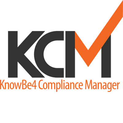 KnowBe4 Compliance Manager SaaS