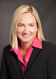 KnowBe4 Adds New Independent Board Member Kara Wilson