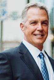 KnowBe4 Adds New Independent Board Member Kevin Klausmeyer
