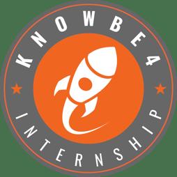 KnowBe4-Internship