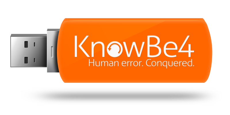 KnowBe4_USB-1.png