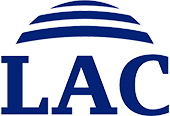 """Japan's Leading Cyber Security Company """"LAC"""" Collaborates with KnowBe4 to Combat Cyber Attacks Targeting Humans in Japan"""