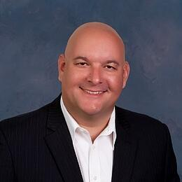 KnowBe4 Adds Michael Williams as New Chief Marketing Officer