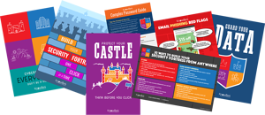 NCSAM Resource Kit