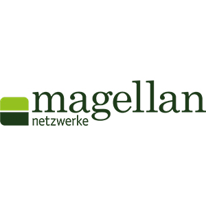 Magellan Netzwerke