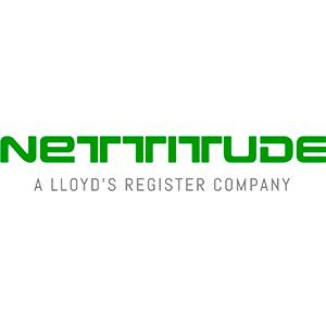 Nettitude