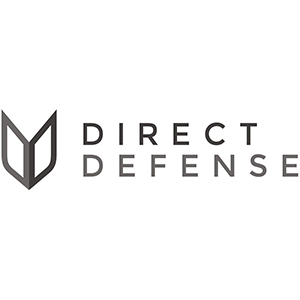 Direct Defense