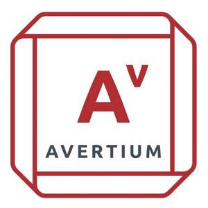 Avertium