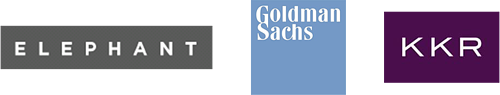 KnowBe4-Investors-Elephant-Goldman-Sachs-KKR