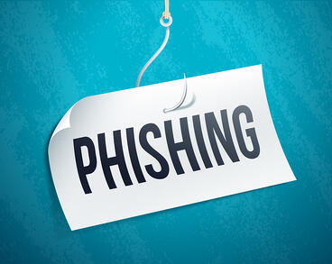Phishing for EDU Email Users