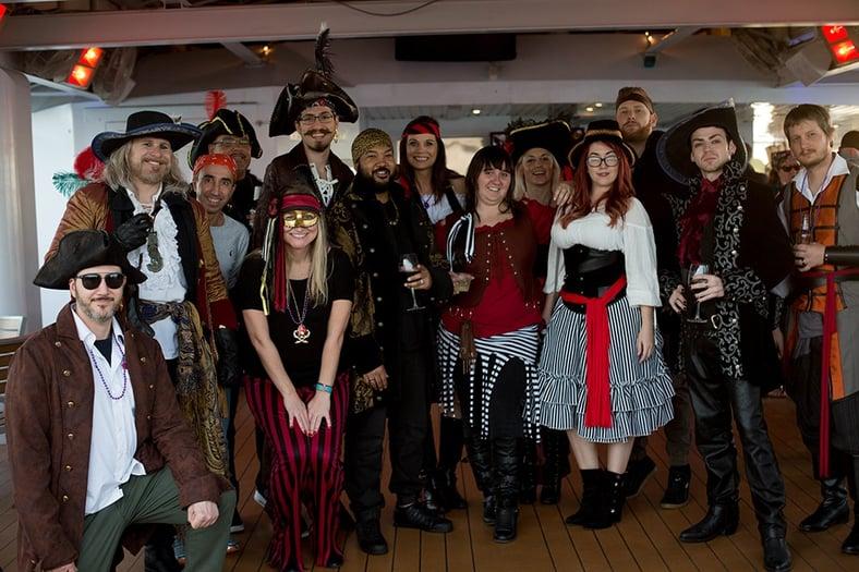 Pirate Squad Resized.jpg