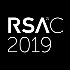 RSA-2019