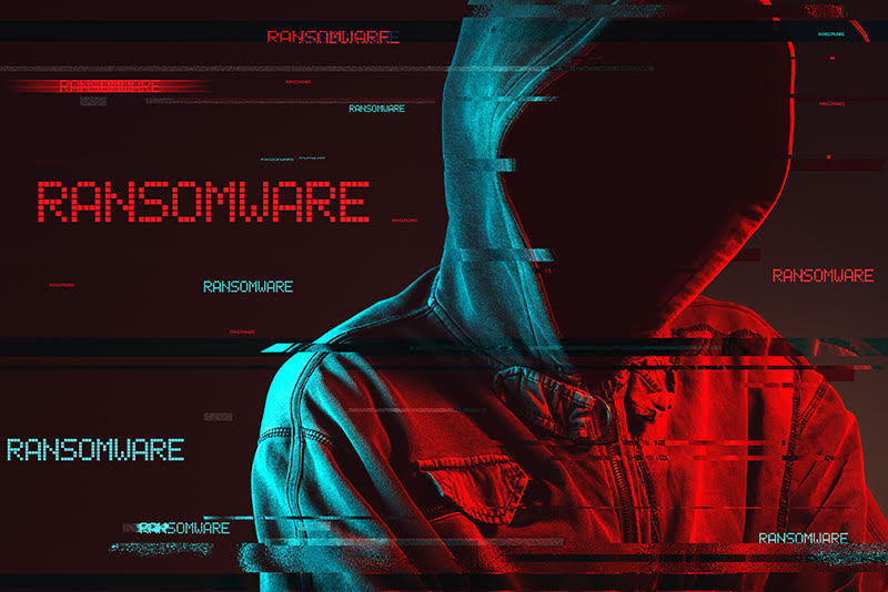 KnowBe4 Issues Warning: Ransomware Is Becoming Even More Damaging and Dangerous