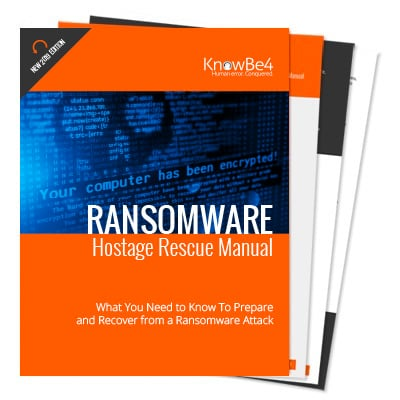 Ransomware-Hostage-Pages